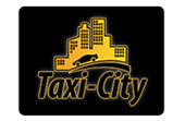 Taxi-City